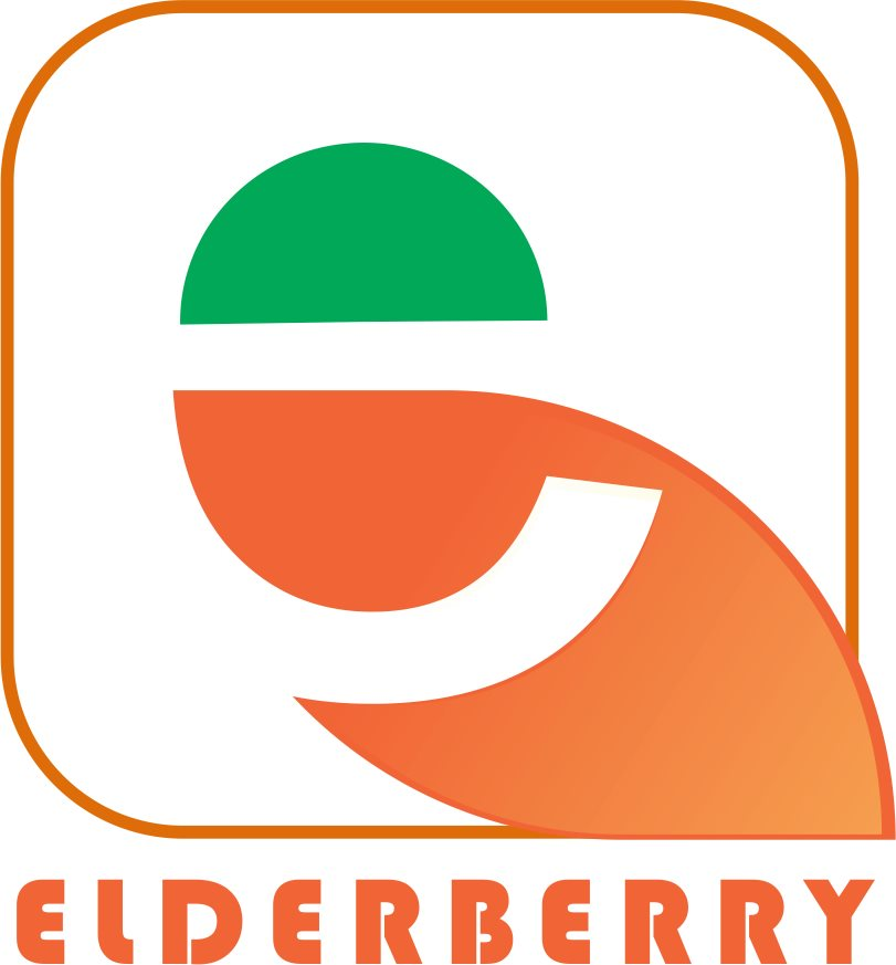 elderberry-logo