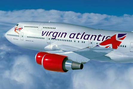 problems facing virgin atlantic When virgin atlantic airways announced the launch of its domestic british feeder airline, little red, in late 2012, gulliver was among the rabble of aviation hacks scratching his head and.