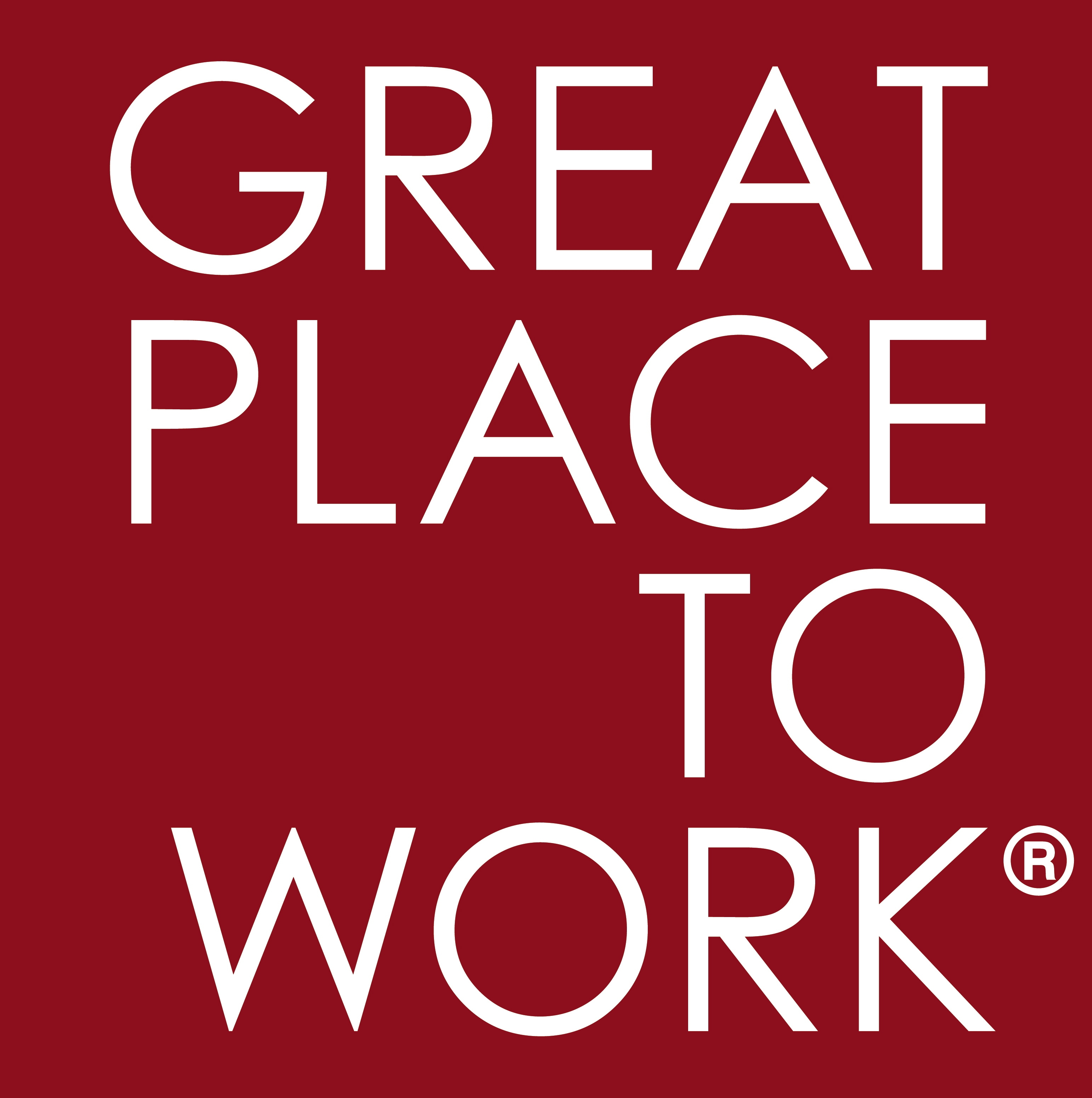 The Best Companies to Work for in Nigeria