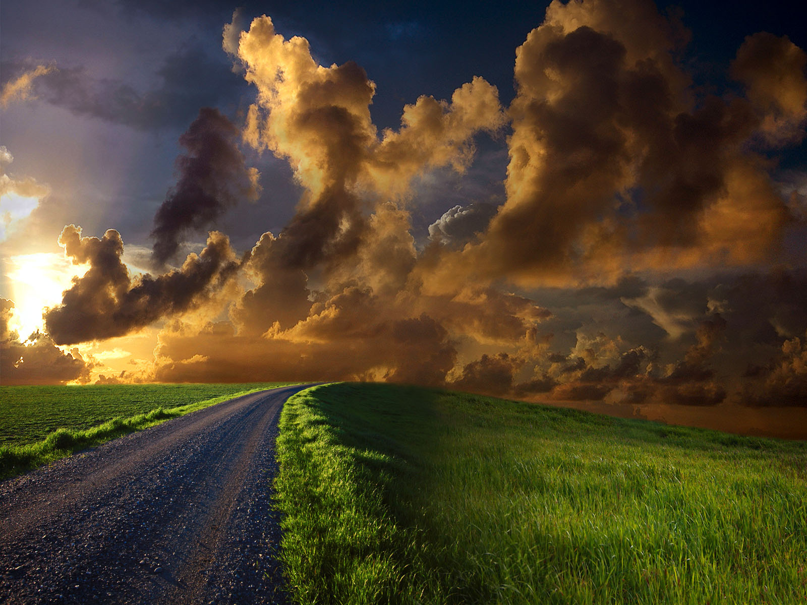 Poem Of The Week The Long Road Home Connect Nigeria