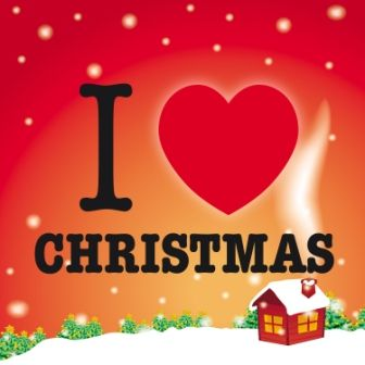 I Love Christmas.12 Things To Love About Christmas Connect Nigeria