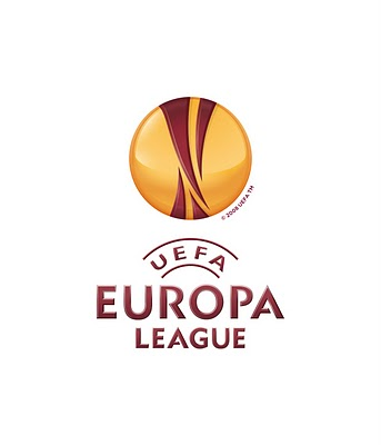 Uefa Logo 2013 Nigerians in European ...