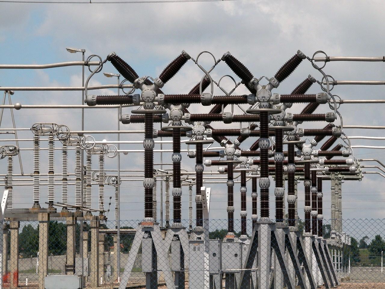 Power-Plant-in-Nigeria