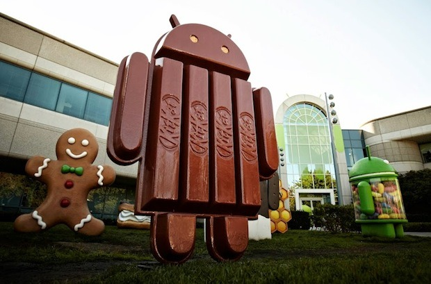 zdnet-android-kitkat-620x409