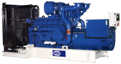 P1500-Generator-Set
