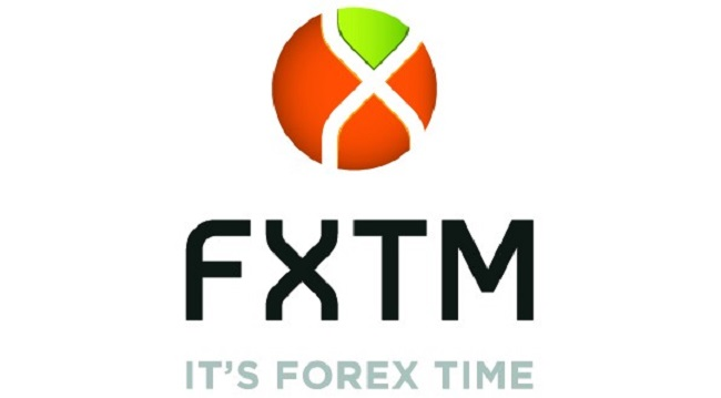 Forextime app