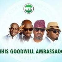 nehis-ambassadors