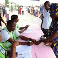_395070_4841464_Nigeriaelection