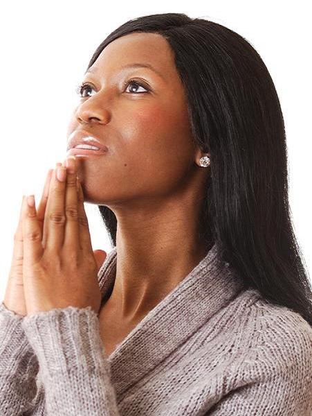prayingwomen-connectnigeria