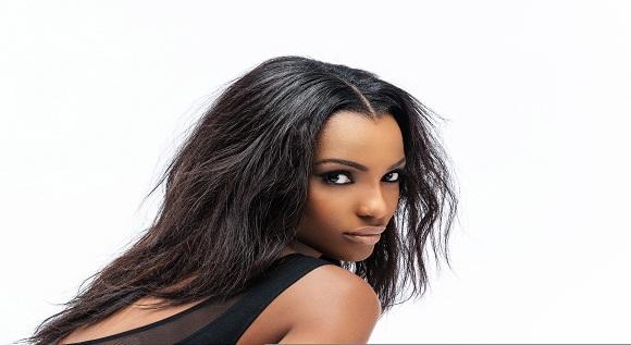 Top Nigerian Female Celebrity Fashion Icons - Celebrities ...