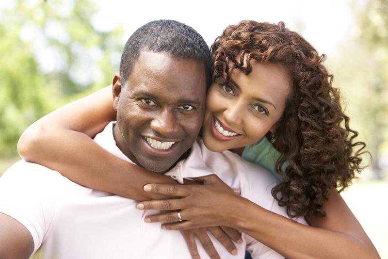 africanamericanmarriagecounselors.com