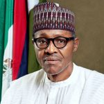 Buhari to Decide on MTN's Fate