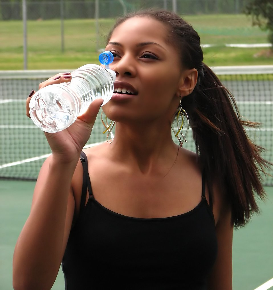 Interesting Ways to Stay Hydrated Besides Water