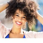 24 Hair Tips for Growing and Retaining Healthy Hair Part 2