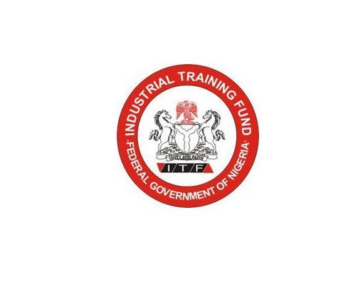 industrial training fund launches a brain gain skills