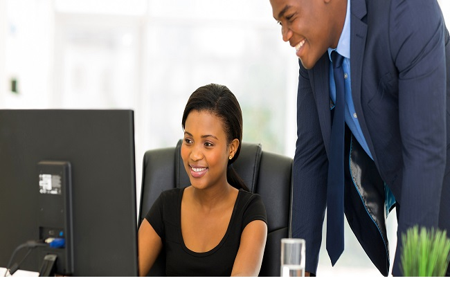 mentor-mentee-professional-black-african-american