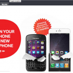 Phone Swapping Just Got Better With Phonetrader.ng