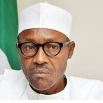 Buhari Submits Second Ministerial List to Senate