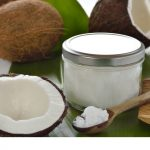 3 Most Amazing Things You Can Do With Coconut