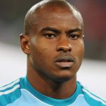 Vincent Enyeama, Ahmed Musa Make CAF Player of the Year List