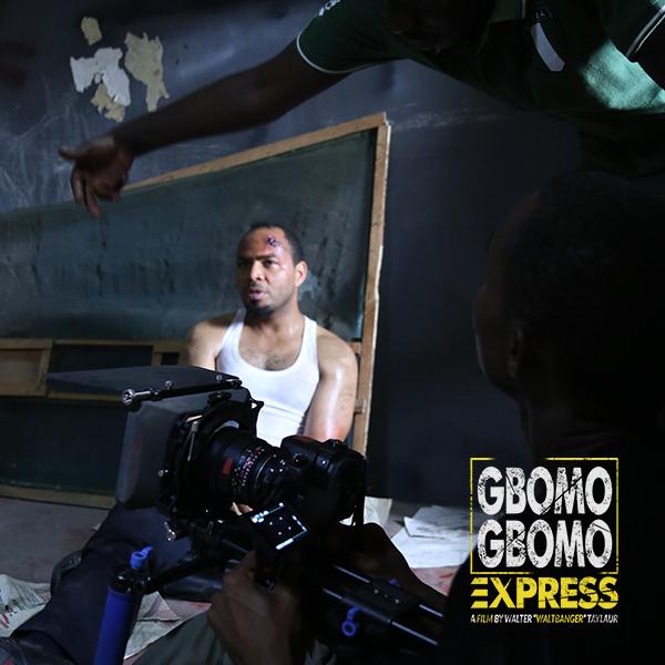 Gbomo-Gbomo-Express-12-Ramsey-Nouah