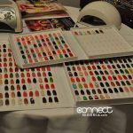#PhotoSpeaks: Beauty Africa Exhibition and Conference 2015