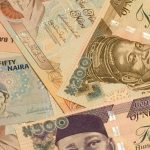 CBN Reduces Interest Rate Benchmark to Stimulate Economic Growth