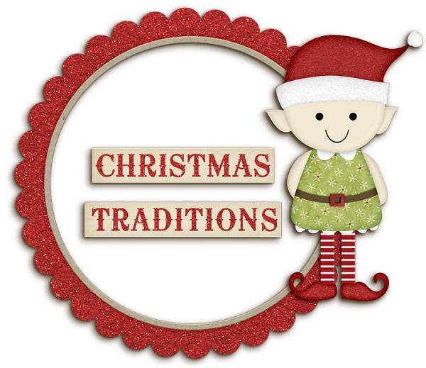 ChristmasTraditions