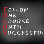 6 Things Every Entrepreneur Must Do ToSucceed