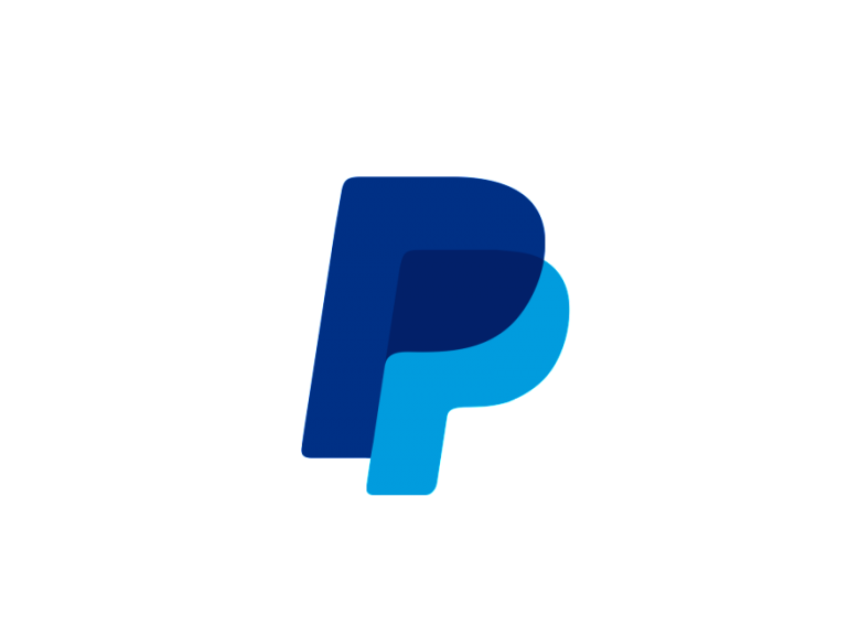 how to open a paypal account connect nigeria. Black Bedroom Furniture Sets. Home Design Ideas
