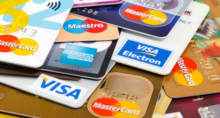 Image result for ATM Card