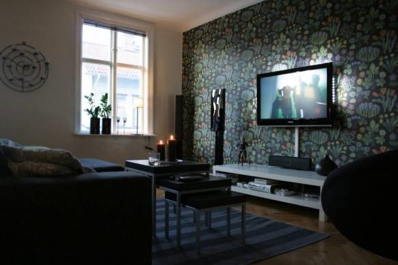 Top 10 Simple Makeover Ideas For Your Home Connect Nigeria