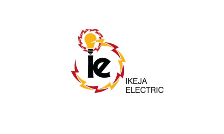 Lagos Ikeja Electric Introduces Online Live Chat To