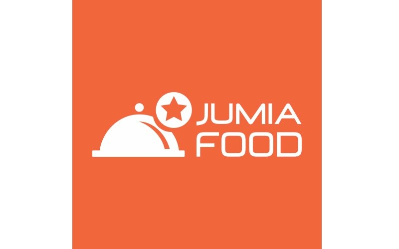 Food Delivery Lagos