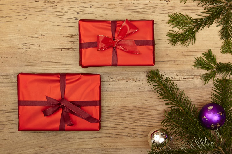 Why is the Day After Christmas Day called Boxing Day? • Connect ...