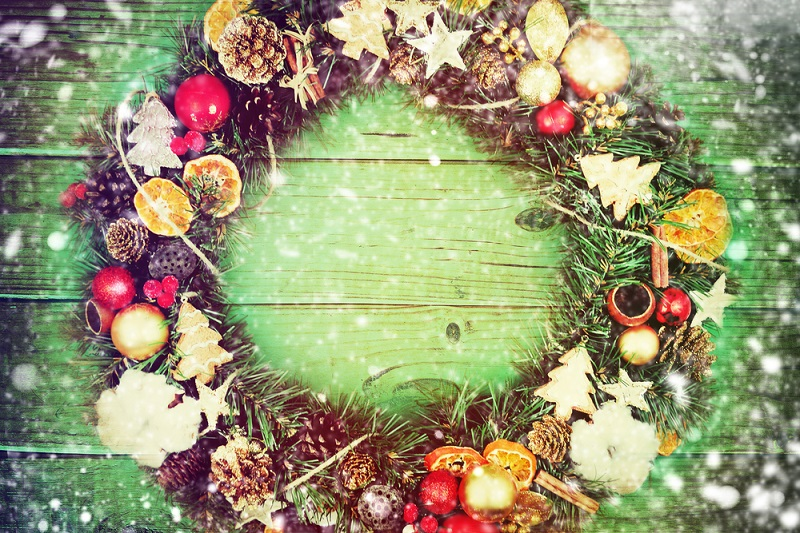 Why Is This Season Called Yuletide? • Connect Nigeria