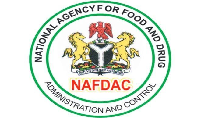 NAFDAC - www.connectnigeria.com