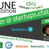CFA's Startups Hangout - www.connectnigeria.com