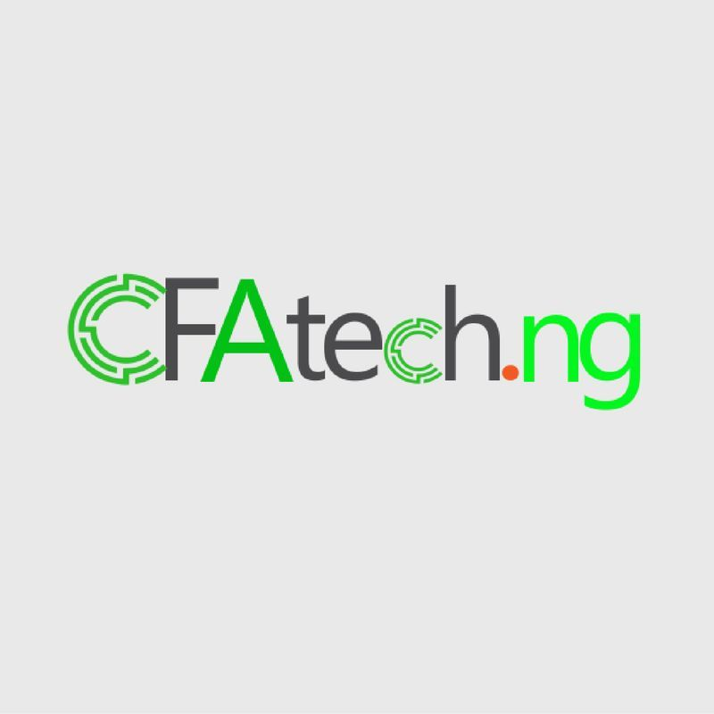 cfatech.ng - the importance of Co-working spaces - www.connectnigeria.com