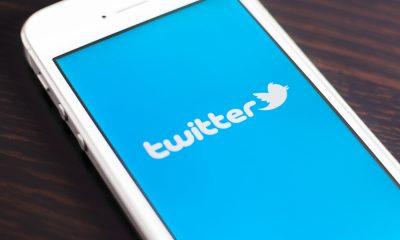 Twitter Handles - www.connectnigeria.com