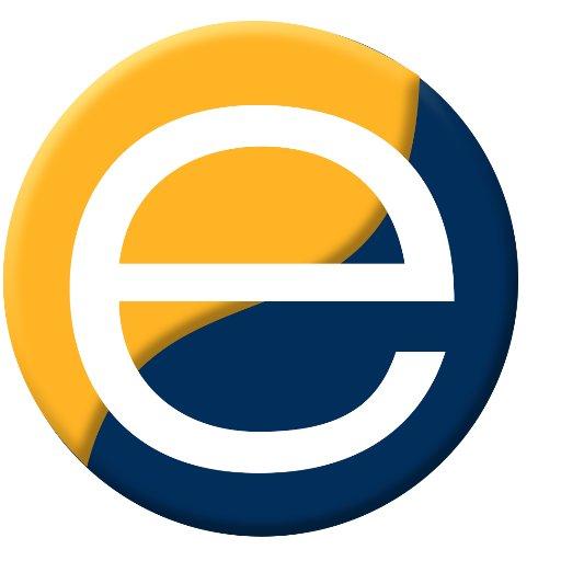 Easypr.ng Platform Unveils in Lagos - www.connectnigeria.com