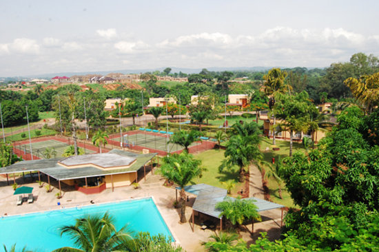 Top 10 Interesting places to visit in Enugu - www.connectnigeria.com