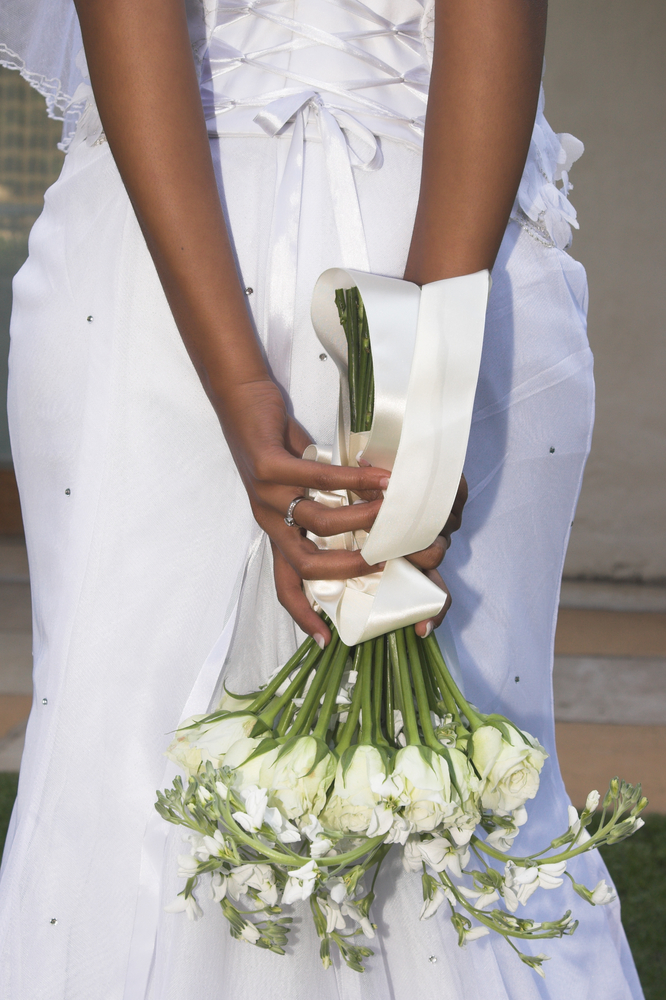 10 Things a Newly Married Woman in Nigeria Should Expect - www.connectnigeria.com