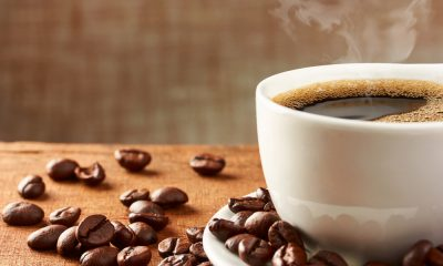 Uncle's Corner: The C's – Coffee - www.connectnigeria.com