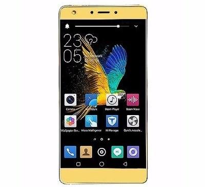 Top 5 4G Smartphones under ₦40,000 (2017) - www.connectnigeria.com