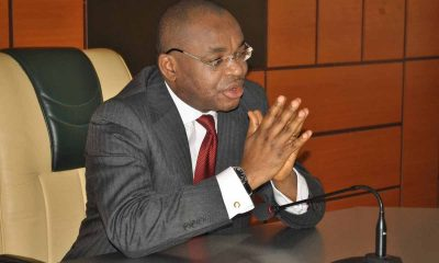 Akwa-Ibom to Improve Food Production by Developing Ranches - www.connectnigeria.com