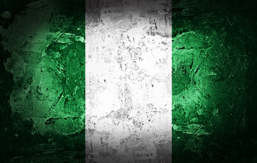 The Pace of Change and Why We Need A New Type of Government in 2019 - www.connectnigeria.com