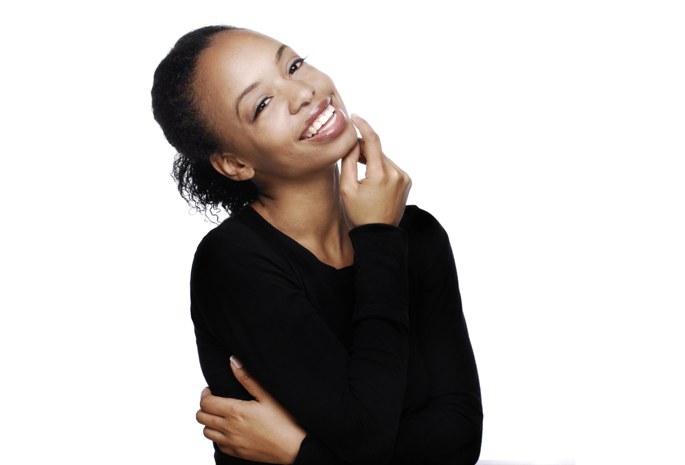 4 Things That Determine Our Self Esteem---www.connectnigeria.com