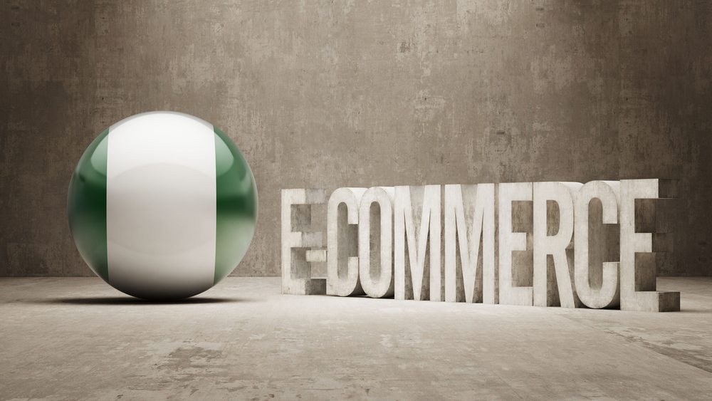 Growth of E-commerce Gives Rise To Sophisticated African Digital Consumer