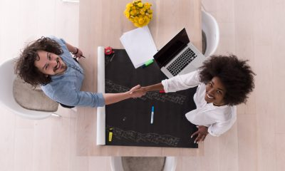 Consider These Five Things Before Joining A Startup